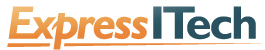 CarRentalExpress logo